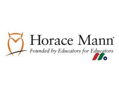 霍勒斯曼恩保险公司:Horace Mann Educators Corporation(HMN)