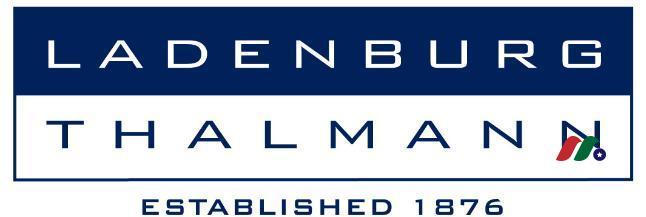投资银行&资产管理:Ladenburg Thalmann Financial Services(LTS)