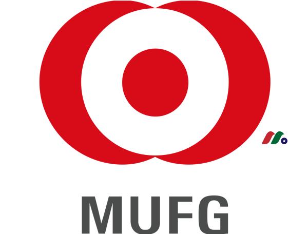 日本最大金融集团:三菱日联金融Mitsubishi UFJ Financial Group(MUFG)