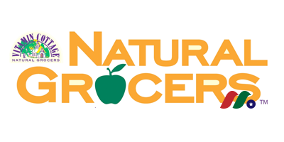 有机食品零售商:Natural Grocers by Vitamin Cottage(NGVC)