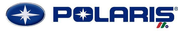 越野车雪车摩托车制造商:北极星工业公司Polaris Industries(PII)