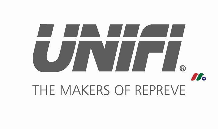 全球最大合成纱生产商:仪化宇辉Unifi Inc.(UFI)
