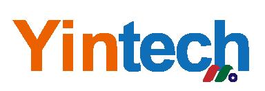 新股预告:中国最大在线现货商品交易服务商—银科控股Yintech Investment(YIN)