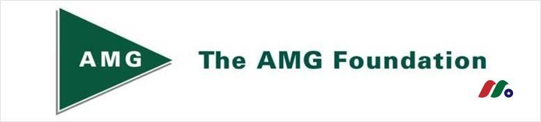 资产管理控股公司:艾弗里Affiliated Managers Group(AMG)