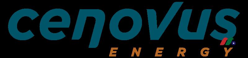 综合石油公司:Cenovus能源 Cenovus Energy(CVE)