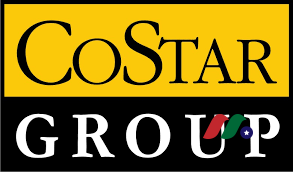 CoStar Group Inc Logo