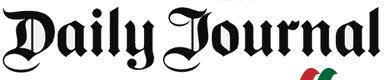 加州发行量最大的法律报纸:日报期刊公司Daily Journal(DJCO)