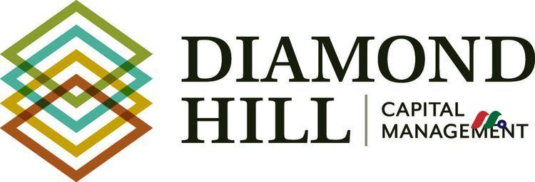 投资顾问和基金管理服务公司:Diamond Hill Investment(DHIL)