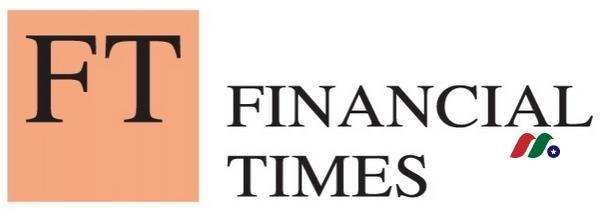 财经报纸:英国金融时报(Financial Times)