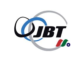 食品机械制造商:约翰宾技术John Bean Technologies(JBT)