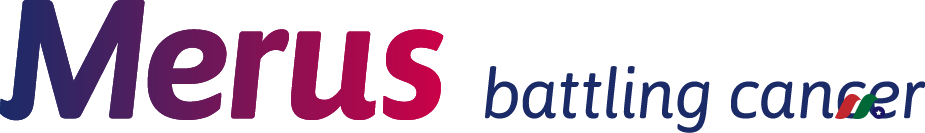 新股预告:荷兰癌症免疫疗法公司Merus B.V.(MRUS)