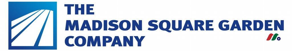 体育娱乐公司:麦迪逊广场花园Madison Square Garden Company(MSG)
