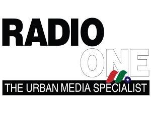美国无线广播公司:第一电台Radio One(ROIAK)