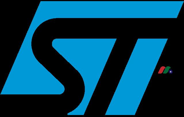 瑞士半导体公司:意法半导体STMicroelectronics(STM)