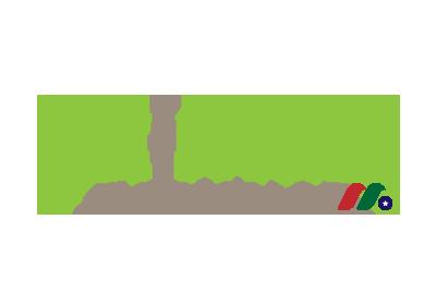 人力资源管理解决方案公司:乌码软体集团Ultimate Software(ULTI)