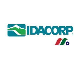 电力公司:Idacorp, Inc.(IDA)