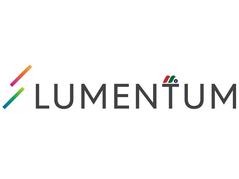 光纤产品生产和销售商:Lumentum Holdings(LITE)