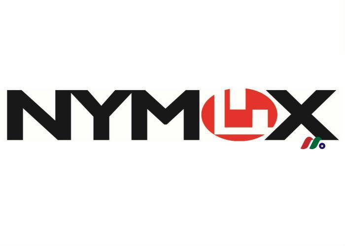 生物制药公司:Nymox Pharmaceutical Corporation(NYMX)