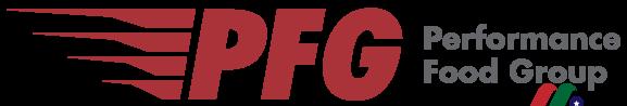 食品分销公司:Performance Food Group(PFGC)