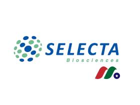 新股预告:生物制药公司 Selecta Biosciences(SELB)
