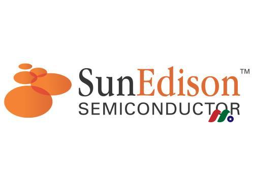 半导体公司:SunEdison Semiconductor(SEMI)