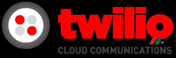 新股上市:云通讯公司Twilio(TWLO)