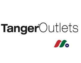 REIT公司:檀格工厂代销中心Tanger Factory Outlet Centers(SKT)
