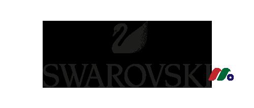 奥地利施华洛世奇股份公司(Swarovski):K.S. & Co