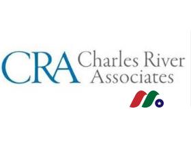 管理咨询服务提供商:CRA International(CARI)