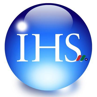 全球产业资讯关键信息服务供应商:IHS Inc.(IHS)