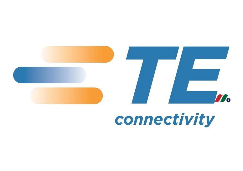 全球最大无源元件制造:泰科电子公司TE Connectivity(TEL)