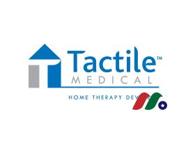新股上市:医疗设备公司Tactile Systems Technology(TCMD)