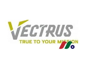 美国政府服务商:Vectrus, Inc.(VEC)