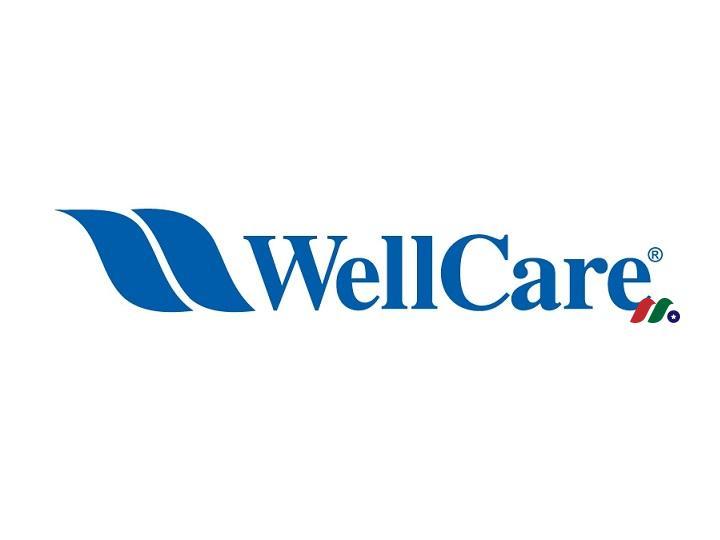 医疗管理服务公司:精心护理计划公司WellCare Health Plans(WCG)