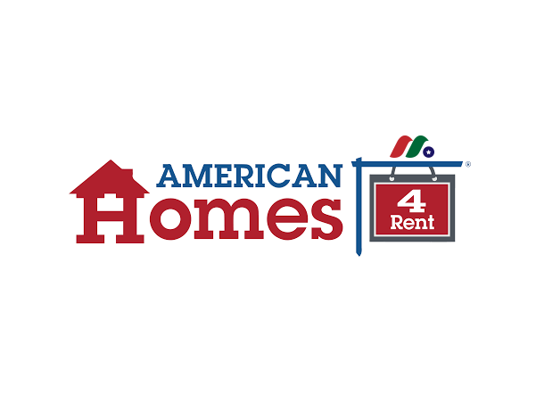 REIT公司:American Homes 4 Rent(AMH)