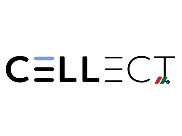 生物技术公司:Cellect Biotechnology(APOP)