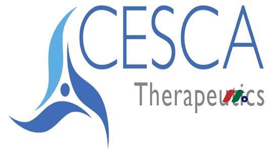干细胞医疗设备:热动力医疗Cesca Therapeutics(KOOL)