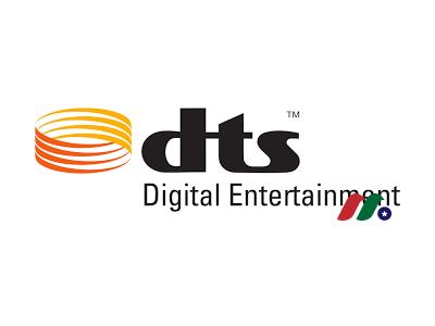 音频技术供应商:DTS科技 DTS Inc.(DTSI)