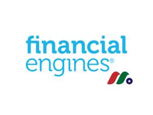资产管理&投资咨询公司:Financial Engines(FNGN)