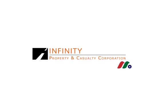 保险公司:Infinity Property and Casualty(IPCC)