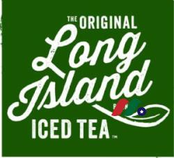 新股上市:长岛冰茶公司Long Island Iced Tea(LTEA)