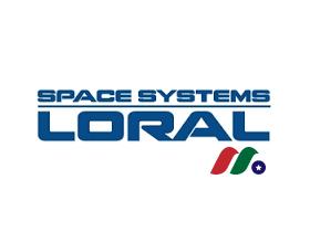 卫星通信服务公司:劳拉空间通信Loral Space & Communications(LORL)
