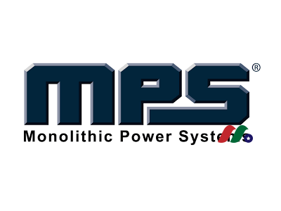 无晶圆IC设计公司:Monolithic Power Systems(MPWR)