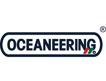 海洋工程公司:国际海洋工程Oceaneering International(OII)