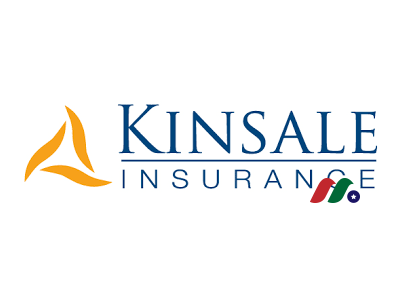 新股上市:保险公司-Kinsale Capital Group(KNSL)