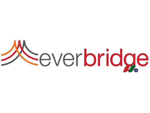 新股预告:安全软件公司 Everbridge, Inc.(EVBG)