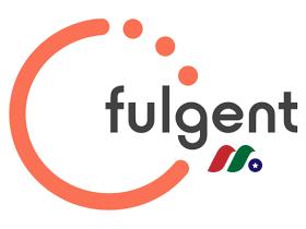 新股预告:基因测序公司 Fulgent Genetics(FLGT)