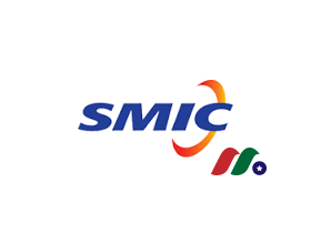 中概股:中芯国际Semiconductor Manufacturing International(SMI)