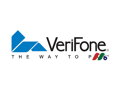 verifone-systems