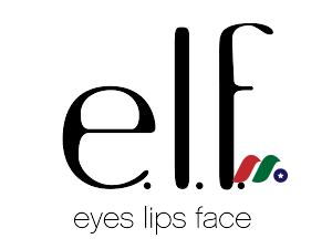 新股预告:化妆品公司 e.l.f. Beauty, Inc.(ELF)